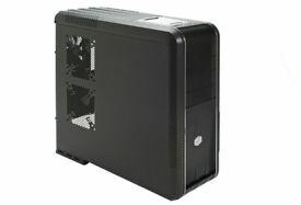 [SOLD] CoolerMaster CM690ii (Gaming/Server PC case)