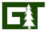 GreenTree Technology