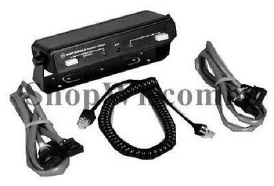 Motorola Oem Hln3333b Rick - Repeater Interface Comm Kit