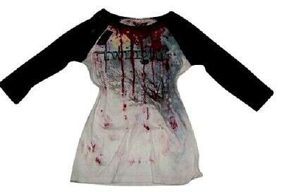 All Kinds Of Halloween Costumes (THEATER COSTUME TEES, ZOMBIE TEES, VAMPIRE, APOCALYPSE, ALL 1 OF KIND)
