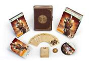 Fable 3 Collectors Edition