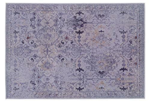 Purple Persian Rug Ebay