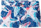 Lilly Pulitzer 14 Size Shorts (Sizes 4 & Up) for Girls