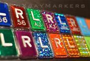 Xray Markers