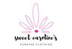 Sweet Caroline Curated Clothing