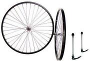 26 Mountain Bike Alloy Wheels