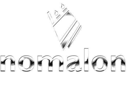 NOMALON SHOP