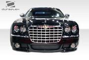 Chrysler 300C Body Kit