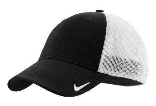 Mens Nike Golf Hat Ebay