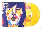 Stone Roses LP