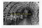 Mining Memorabilia