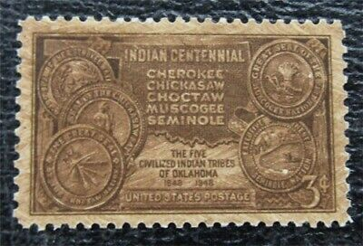 nystamps US Error, Freaks, Oddities Stamp Mint OG NH Double Impression  L23x1152