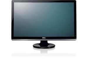 Moniteur Dell ST2420L