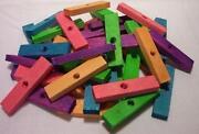Parrot Toy Parts