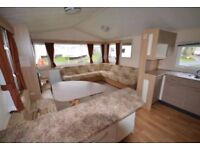 Willerby Rio 3xbed