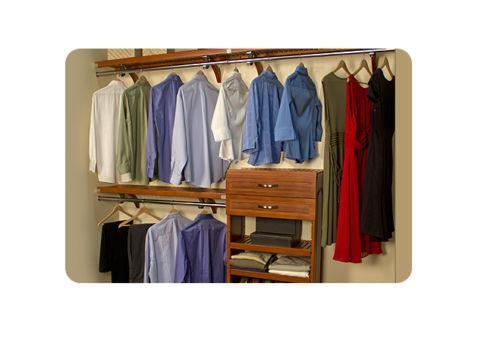 Attractive John Louis: Closet Organizers | EBay