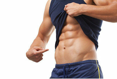 icariin bodybuilding and athletic performance supplement