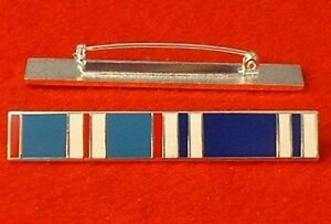 Enamel-Queens-Golden-Jubilee-Police-Force-LSGC-Medal-Ribbon-Bar-Pin