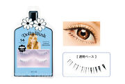 Japan Lower Eyelash