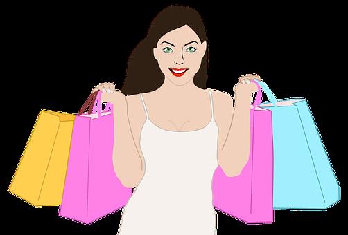 Jan's Bargain Bazaar