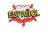Do you want to learn Spanish? Hola! Are you great at Sales or digital marketing? Great! get in touch