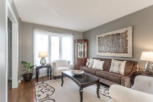 Great HOME in a GREAT COMMUNITY 3+1 Bed,4 Bath, In-law Potential
