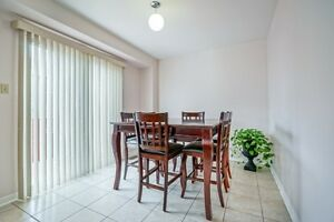 Don't Miss A Great First Time Buyer's Deal!! 5-10% DOWN** Kitchener / Waterloo Kitchener Area image 3