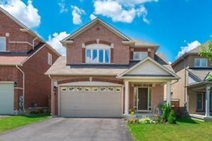 Functional 4 Bdrm 3 Bath, Around 2400 Sq. Ft In Aurora