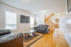 Don't Miss A Great First Time Buyer's Deal!! 5-10% DOWN** Kitchener / Waterloo Kitchener Area image 2
