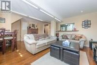 North York: Basement Apartment for rent; March 1st