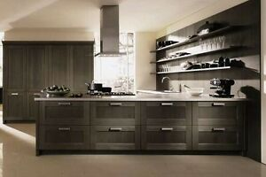kitchen island get a great deal on a cabinet or counter kitchen planning where to buy kitchen islands where to