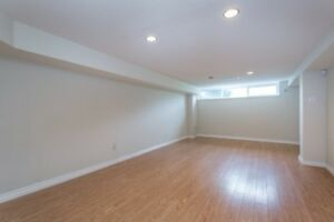 Large 1 bdrm in Richmond Hill available immediately