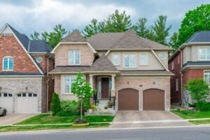 MARKHAM DISTRESS HOMES FOR SALE