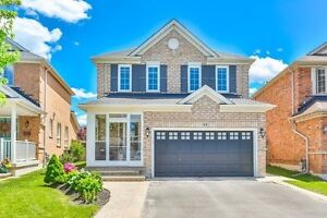 Premium Detached Home FOR SALE in Newmarket  #30