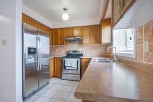 Don't Miss A Great First Time Buyer's Deal!! 5-10% DOWN** Kitchener / Waterloo Kitchener Area image 4