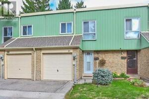 Renovated From Top To Bottom House, 4Br, 3B, 40 PEPPER VINEWAY