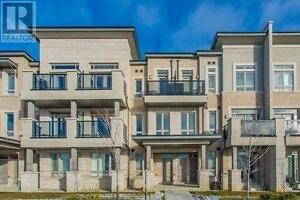 2 Years Old Luxury Townhouse,2Br,2Wr, 9601 JANE Street , Vaughan