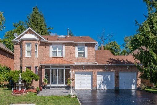 AMAZING HOT PROPERTY DEALS - Scarborough Homes For Sale
