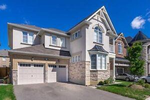 SUPER HOT DEALS - Milton Homes For Sale Oakville / Halton Region Toronto (GTA) image 3