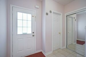 Don't Miss A Great First Time Buyer's Deal!! 5-10% DOWN** Kitchener / Waterloo Kitchener Area image 1