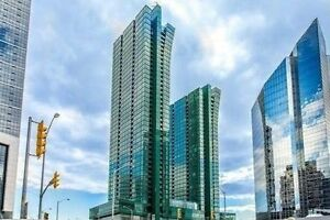Emerald Park Condo Corner At The Toronto Ontario For Sale Only