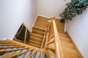 Don't Miss A Great First Time Buyer's Deal!! 5-10% DOWN** Kitchener / Waterloo Kitchener Area image 5