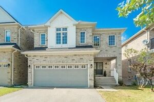 4 BEDROOM HOUSE FOR SALE IN RICHMOND HILL