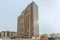 First Time Buyer 2 BRM Condo on Weston Rd & Finch Location