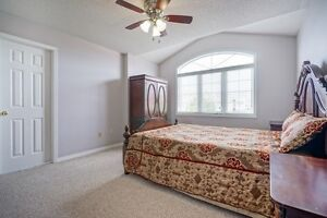 Don't Miss A Great First Time Buyer's Deal!! 5-10% DOWN** Kitchener / Waterloo Kitchener Area image 7