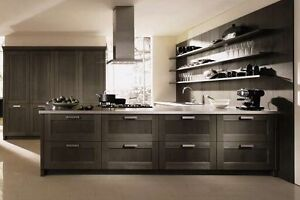 RE-FACING + KITCHENS AND ISLANDS AT WHOLESALE PRICES Oakville / Halton Region Toronto (GTA) image 5