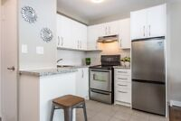 Liberty Village Jr.1 BR-Renovated-Walk to the CNE!