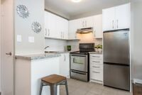 Liberty Village - Jr.1 BR-Renovated-Walk to the CNE!