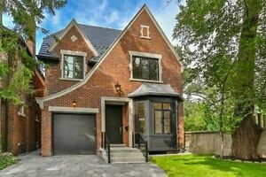 Absolutely Stunning Newer Home In The Heart Of Casa Loma