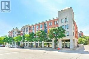 Location! - 1 Bedroom For Sale - $379,999 - 53 Woodbrdge Ave